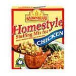 Arnold - Homestyle Stuffing Mix 0073410016664  / UPC 073410016664