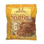 Arnold - Traditional Stuffing 0073410016725  / UPC 073410016725