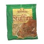 Arnold - Traditional Stuffing 0073410016749  / UPC 073410016749