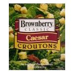 Arnold -  Classic Croutons 0073410016824