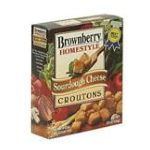 Arnold -  Homestyle Croutons 0073410016909