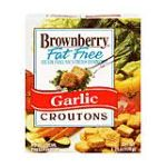 Arnold -  Fat Free Croutons 0073410017029