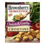 Arnold -  Homestyle Croutons 0073410334973