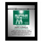 Evolve -  Dry Puppy Formula Dog Food 7.5 lb, 7.5 lb/pupp 0073657001959