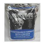 Evolve -  Adult Maintenance Dog Food Size 5 L X 16.5 W X 24.5 H 30 lb 0073657380313