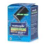 Waterpik -  Replacement Faucet Filter Cartridge 0073950364683