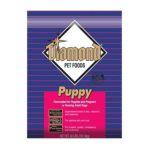 Diamond Pet Foods -  Dog Supplies Diamond Puppy 0074198002405