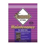 Diamond Pet Foods -  Cat Supplies Maintenance Cat 40 lb 0074198004409