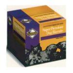 Diamond Pet Foods -  Peanut Butter Dog Biscuits Size 4 lb 0074198019311
