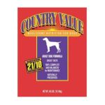 Diamond Pet Foods -  Dog Supplies Country Value Adult 0074198210404
