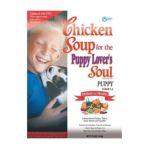 Diamond Pet Foods -  Dog Supplies Chicken Soup Puppy 0074198605675