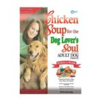 Diamond Pet Foods -  Dog Supplies Chicken Soup Dog Adult 0074198605750