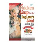 Diamond Pet Foods -  Dog Supplies Chicken Soup Dog Senior 0074198605811