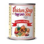 Diamond Pet Foods -  Dog Supplies Chicken Soup Puppy 0074198606603