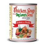 Diamond Pet Foods -  Dog Supplies Chicken Soup Dog Adult Dog 0074198606610