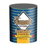 Diamond Pet Foods -  Dog Supplies Beef Rice 0074198606634
