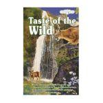 Diamond Pet Foods -  Cat Supplies Taste Of The Wild Cat Rocky Mountain 0074198609673