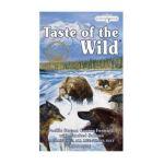 Diamond Pet Foods -  Dog Supplies Taste Of The Wild Dog Pacific Stream 0074198610341