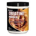 Good 'n Natural -  Creatine Powder 0074312409011