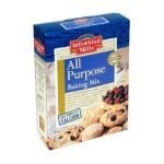 Arrowhead Mills -  Organic All Purpose Baking Mix 0074333384861