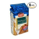 Arrowhead Mills -  Pancake Mix Multigrain Boxes 5 lb 0074333471639