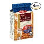 Arrowhead Mills - Pancake & Waffle Mix 0074333471844  / UPC 074333471844