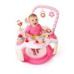 Kids II brands -  0074451068957  / UPC 074451068957