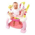 Kids II brands -  0074451069022  / UPC 074451069022