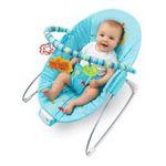 Kids II brands -  0074451069121  / UPC 074451069121
