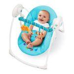 Kids II brands -  0074451069176  / UPC 074451069176