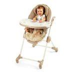 Kids II brands -  0074451069961  / UPC 074451069961