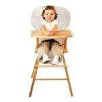 Kids II brands -  0074451070073  / UPC 074451070073