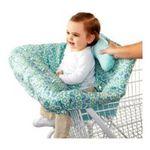Kids II brands -  0074451070127  / UPC 074451070127