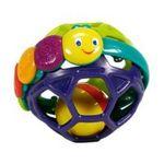 Kids II brands - Bright Starts Flexi Ball 0074451088634  / UPC 074451088634