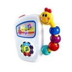 Kids II brands - Baby Einstein   Baby Einstein Take Along Tunes 0074451307049  / UPC 074451307049