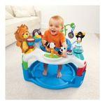Kids II brands -  0074451307322  / UPC 074451307322