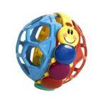 Kids II brands - Baby Einstein   Baby Einstein Bendy Ball 0074451309746  / UPC 074451309746