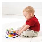 Kids II brands - Baby Einstein Count and Compose Piano 0074451309838  / UPC 074451309838