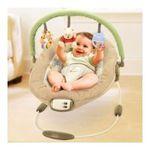 Kids II brands -  0074451374171  / UPC 074451374171