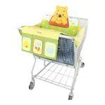 Kids II brands -  0074451374256  / UPC 074451374256