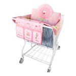 Kids II brands -  0074451374287  / UPC 074451374287