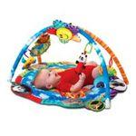 Kids II brands -  0074451905108  / UPC 074451905108