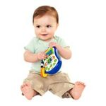 Kids II brands - Baby Einstein Lights and Melodies Discovery Phone 0074451905306  / UPC 074451905306