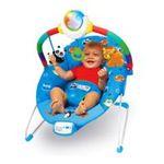 Kids II brands -  0074451905412  / UPC 074451905412