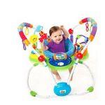 Kids II brands - Baby Einstein Musical Motion Activity Jumper, Blue 0074451905641  / UPC 074451905641