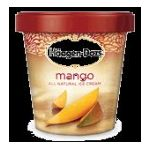 Häagen-Dazs - Ice Cream 0074570163052  / UPC 074570163052