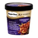 Häagen-Dazs - All Natural Ice Cream 0074570651009  / UPC 074570651009
