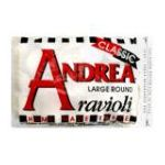 Andrea -  Ravioli Large Round 0074665277923