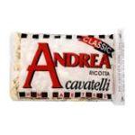 Andrea -  Classic Ricotta Cavatelli 0074665277930
