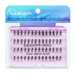 Ardell - Flair Individual Lash Set Black Medium 56 lashes 0074764302106  / UPC 074764302106